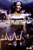 The Corrs - Live