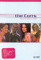 The Corrs Live at Lansdowne Road