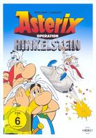 Asterix. Operation Hinkelstein
