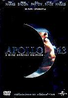 Apollo 13 (Special Edition)
