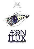 Aeon Flux: Anime Collection