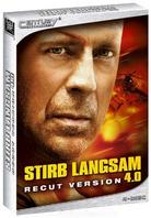 Stirb Langsam 4.0 (Recut Edition)