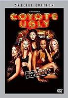 Coyote Ugly (Special Edition)
