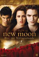 Twilight 2: Biss zur Mittagsstunde