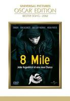 8 Mile (Oscar Edition)