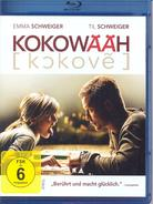 Kokowääh (Blue-Ray)