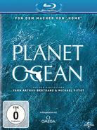 Planet Ocean (Blue-Ray)
