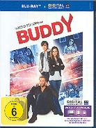 Buddy (Blue-Ray)