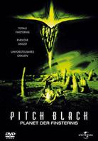 Pitch Black